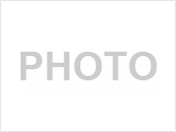 Фото  1 Монтаж тёплого пола без стяжки 426941