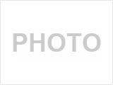 Фото  1 Монтаж газового, твердотопливного котла 426957
